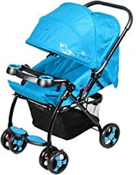 Strollers M-702 For kids